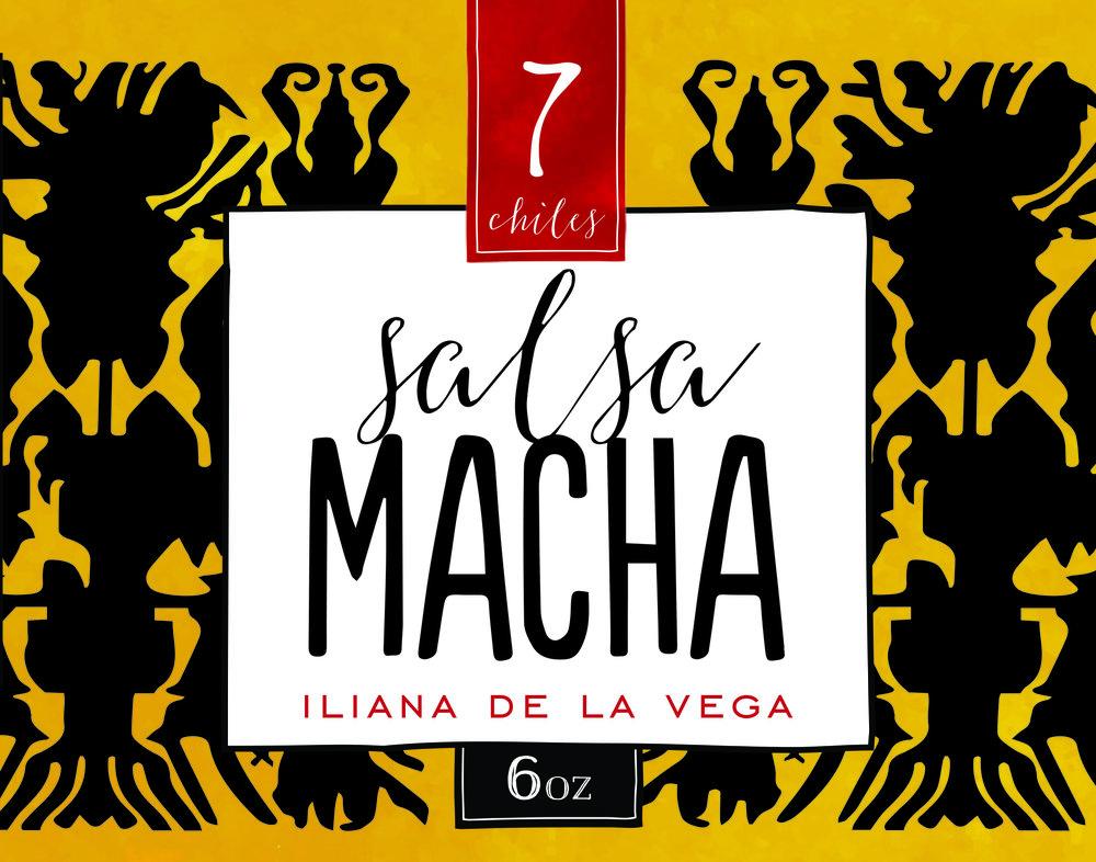 SalsaMACHA.jpg