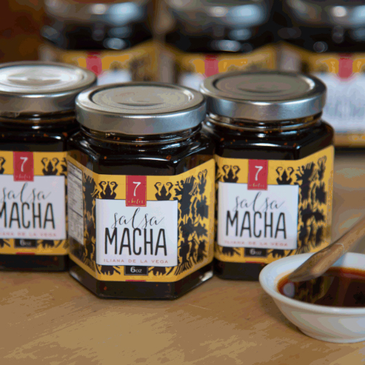 salsa macha2.jpg