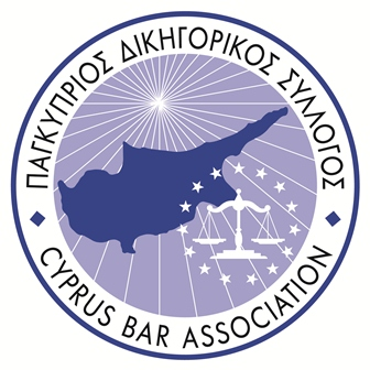bar logo small.jpg