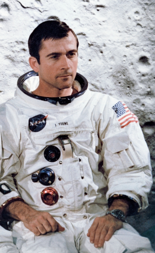 John_Young_(Apollo_10).jpg