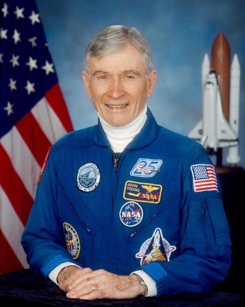 John_Watts_Young_Astronaut.jpg