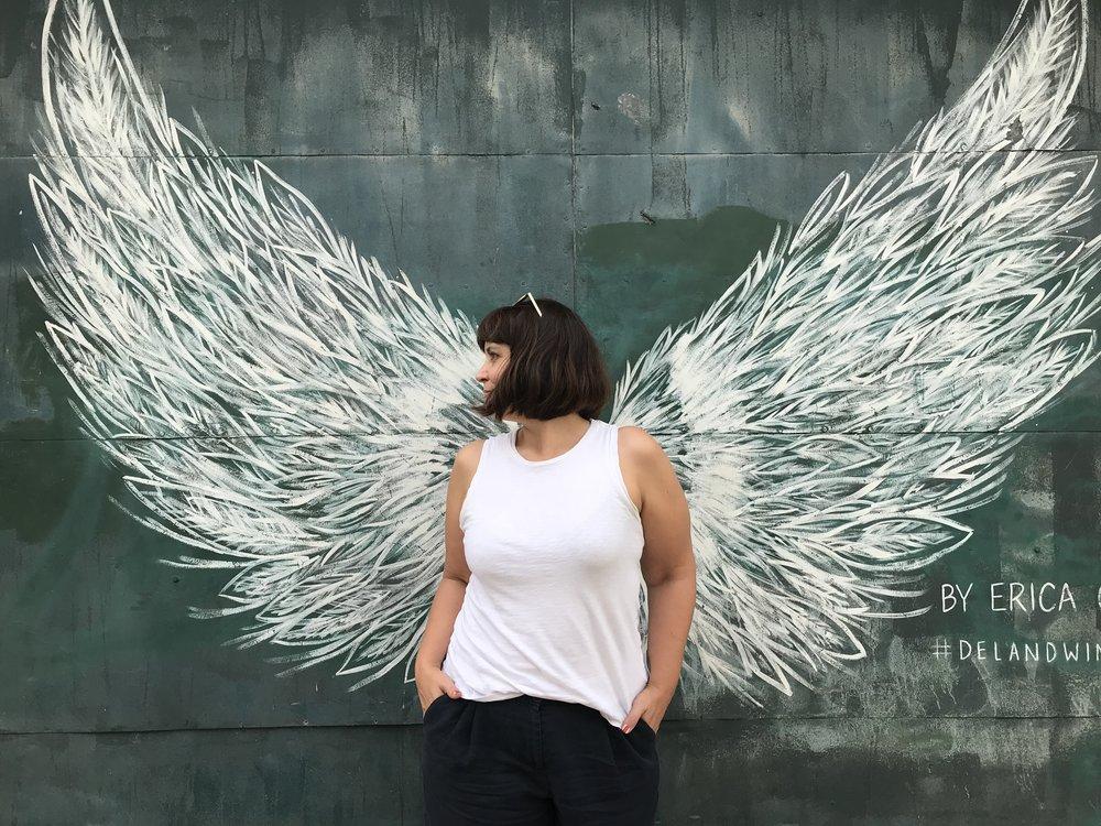 DeLand_Wings_Townie_Tourist.jpg