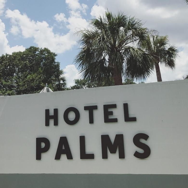 HotelPalms_AtlanticBeach.JPG