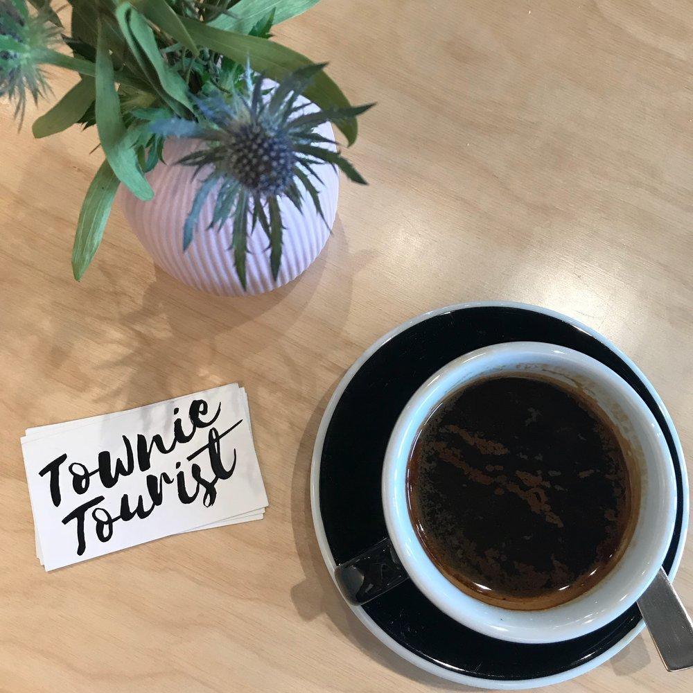 Townie-Tourist-Podcast-Townie-Talks-coffee.jpg