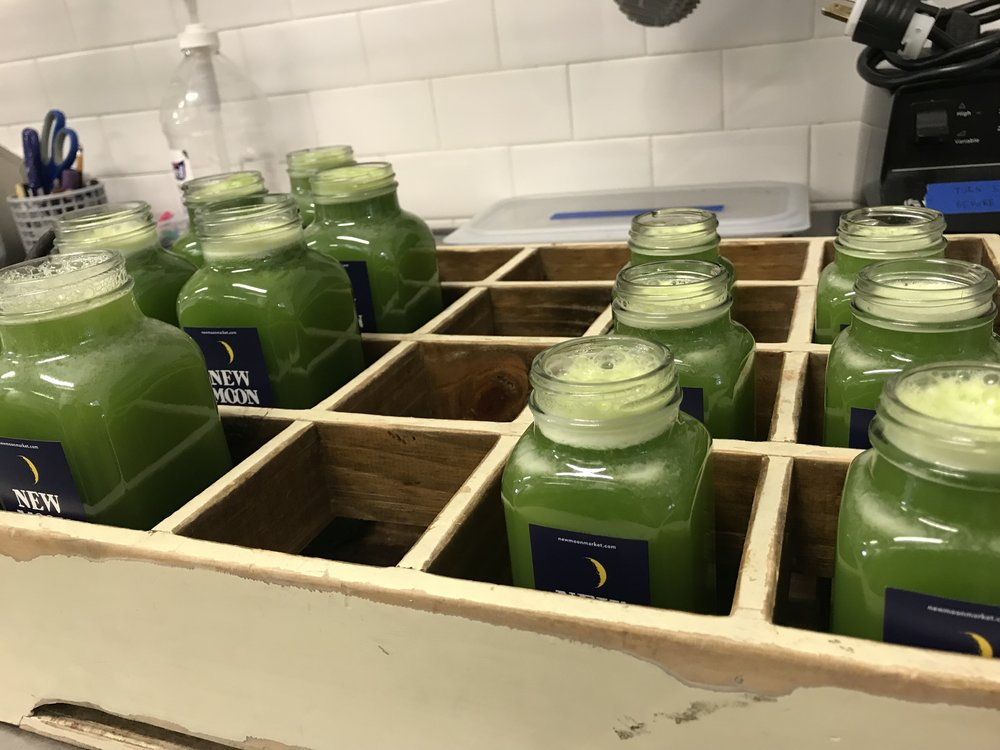 New-Moon-Market_green-juice.jpg