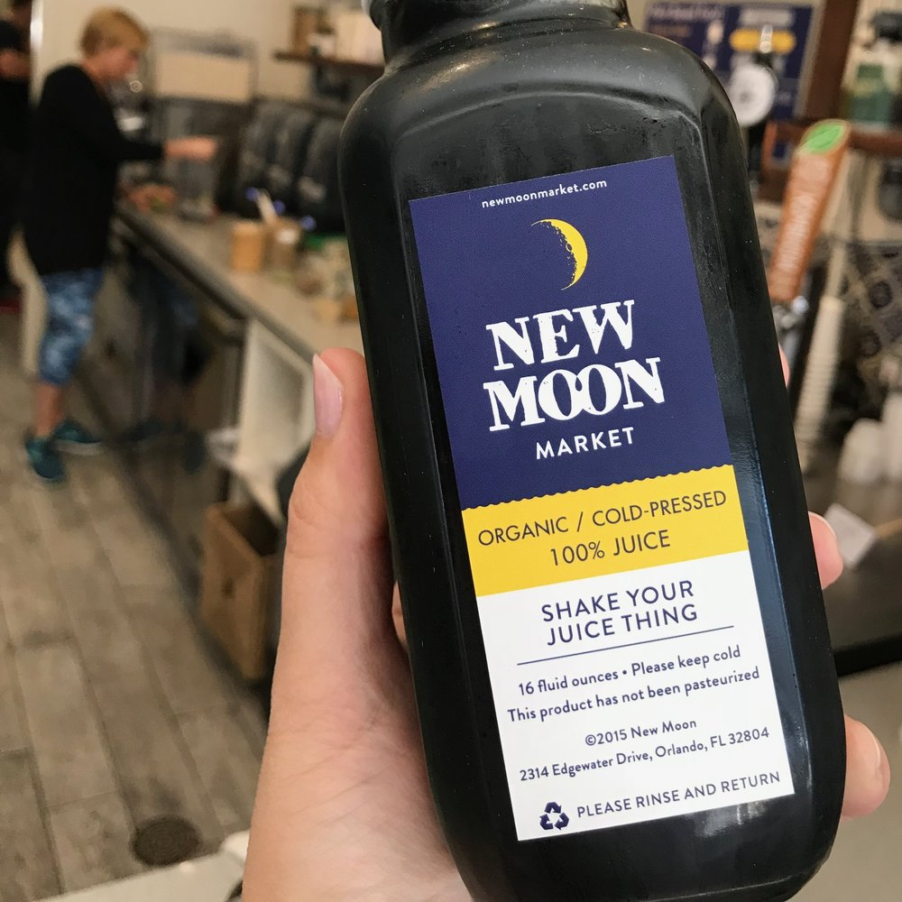 New-Moon-Market_juice.jpg