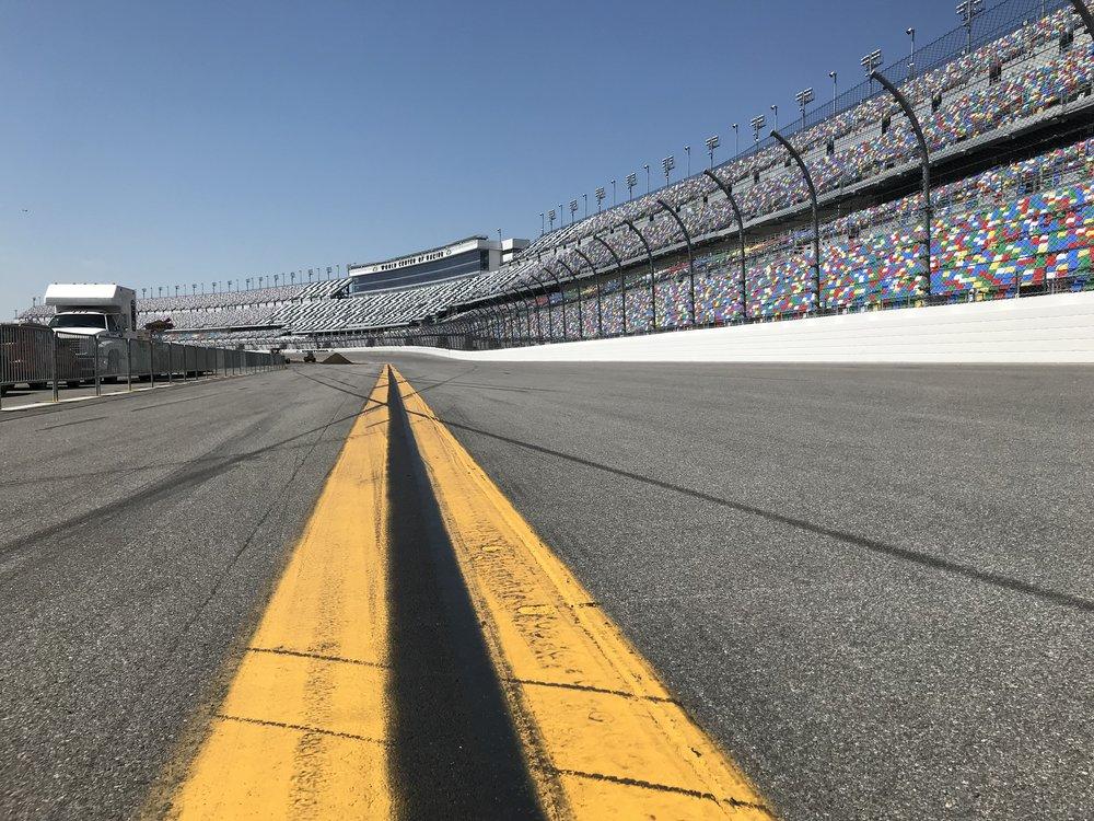 Daytona-Speedway_3936.jpg