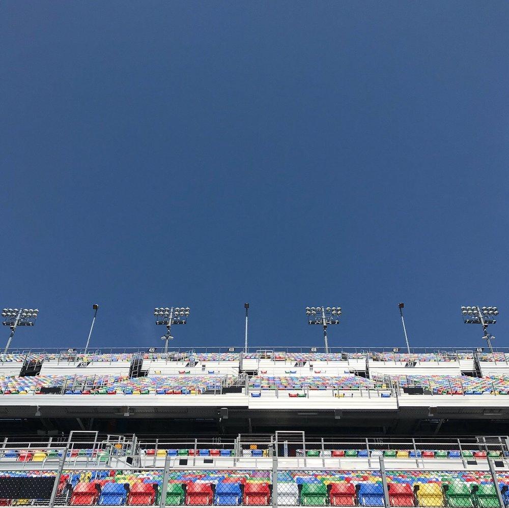 Daytona-Speedway_3945.jpg