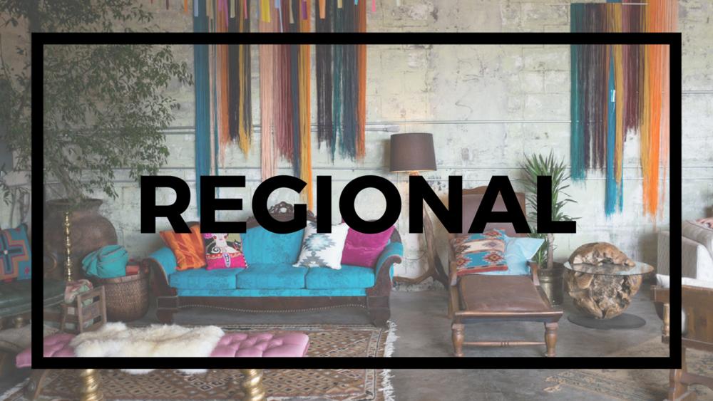 Regional-Townie-Tourist-Blog.png