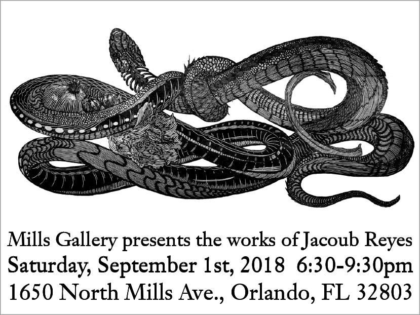 Jacoub Reyes Mills Gallery.jpg