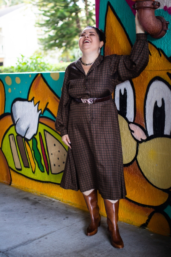 Townie-Tourist-Fall-Fashion-Emily-2.jpg