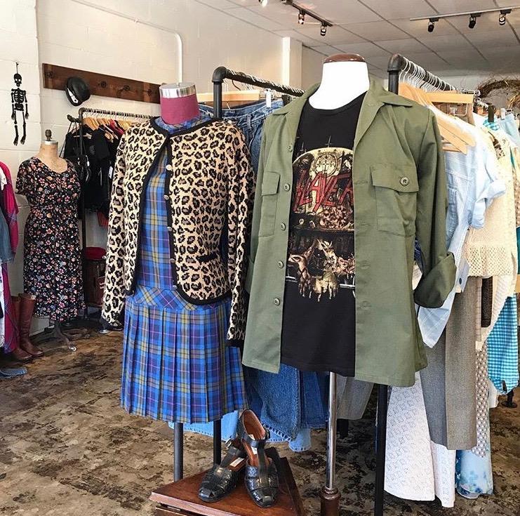 Vintage_Shops_Orlando.jpeg