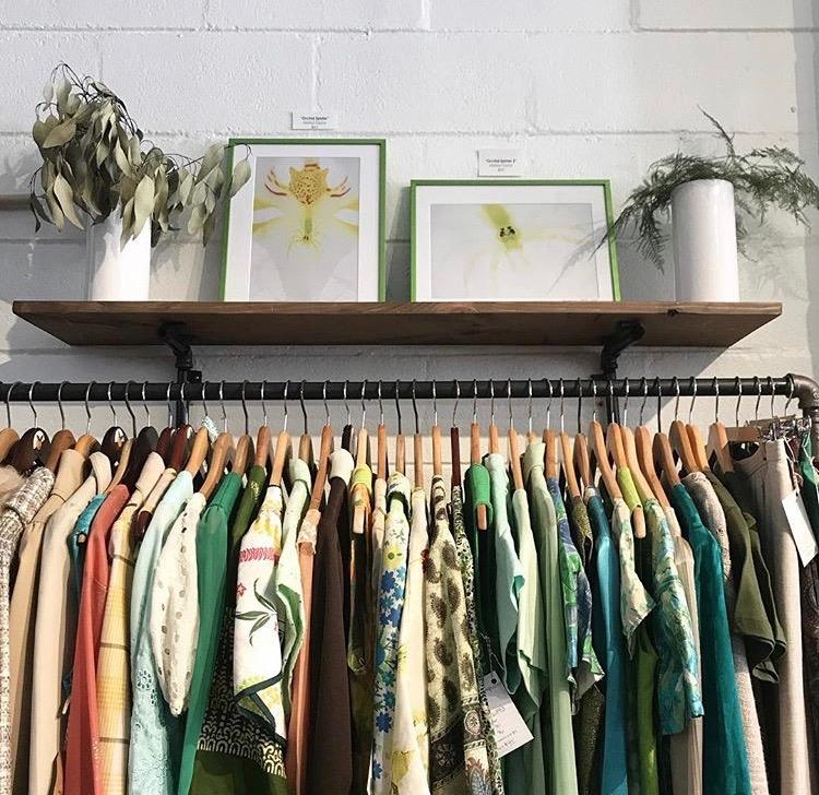 Shop_Orlando_Vintage.jpeg