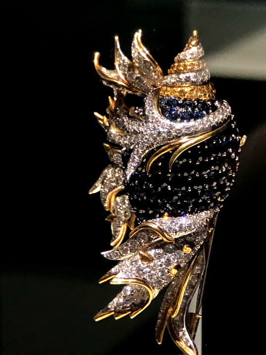 seashell-sapphires-mellon-schlumberger-mfastpete.jpg