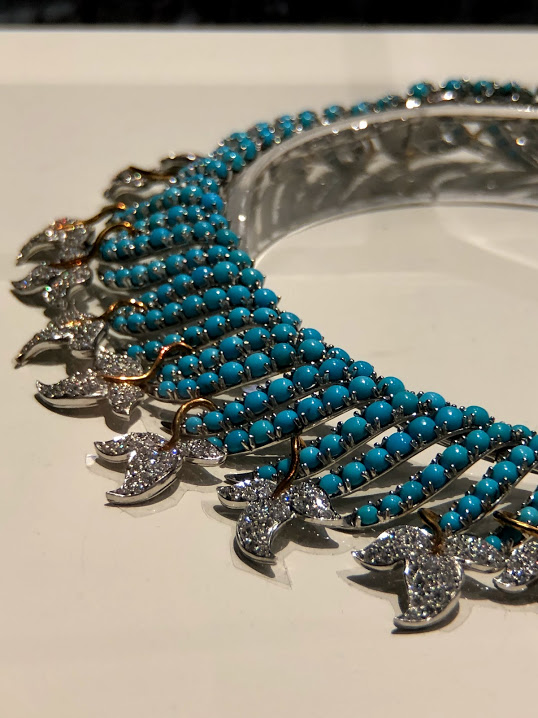 turquoise_mellon-schlumberger-necklace-mfastpete.jpg