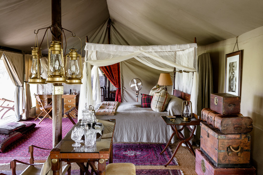 Singita Sabora Tent Safari Camp.jpg