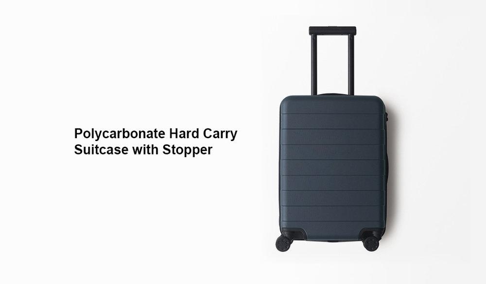 Muji-Polycarbonate-hard-suitcase.jpg