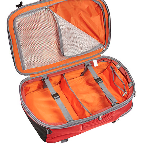 Ebags-Mother-Lode-Weekender-Orange.png