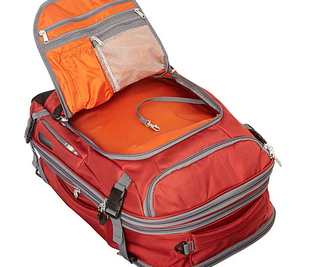 Mother-Lode-Weekender-Junior_Orange-Top-Load.png