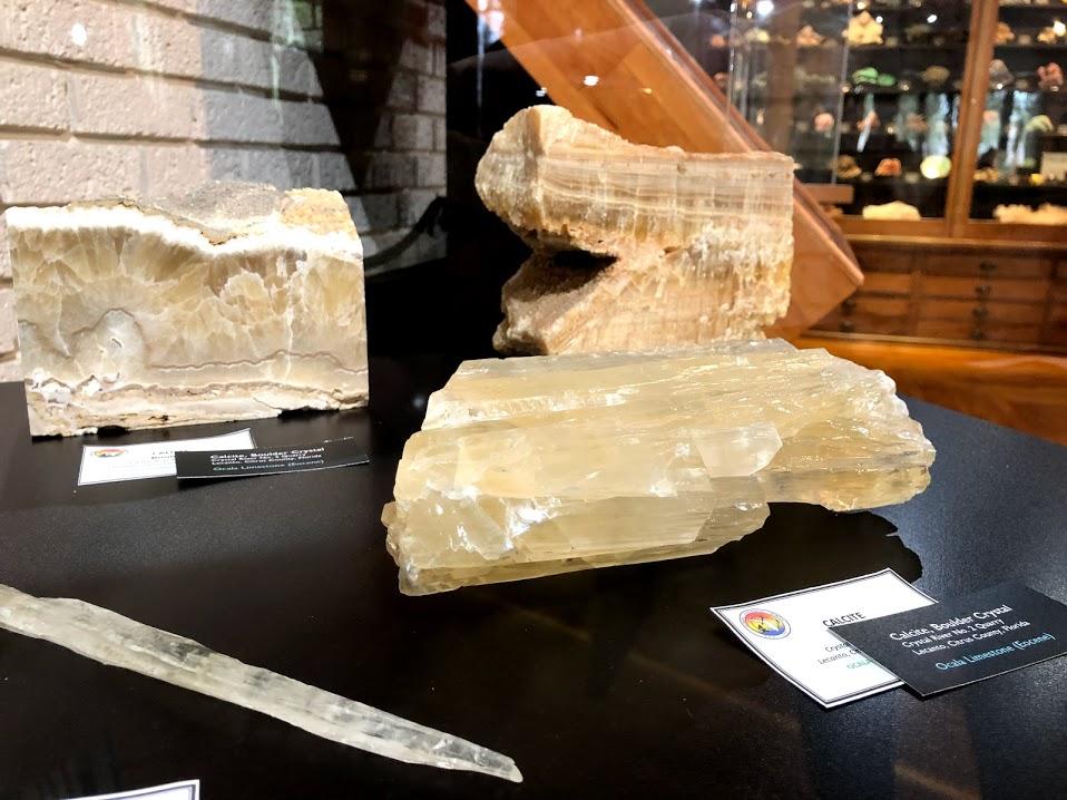 Florida_Calcite_Collection-Gillespie_Museum-DeLand.jpg