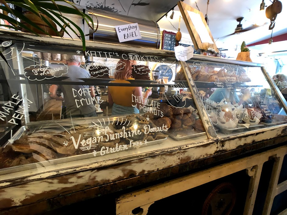 Calusa Commons Bakery.jpg