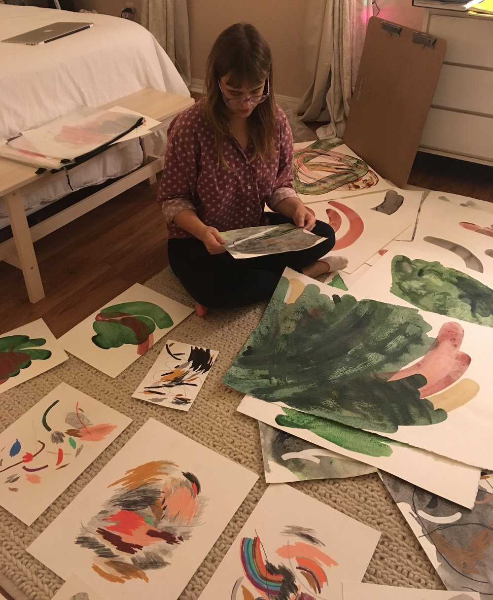 Jackie_Juaristi_Work-at-home-process.JPG