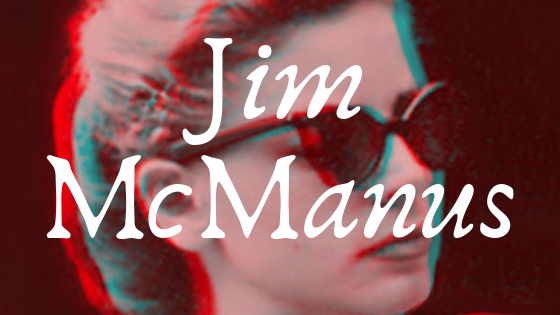 Jim_McManus-Life-is-3D.png
