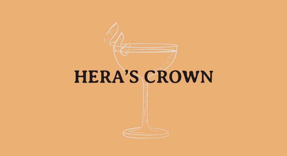 Heras-Crown-Mocktail-Will_Truran.png