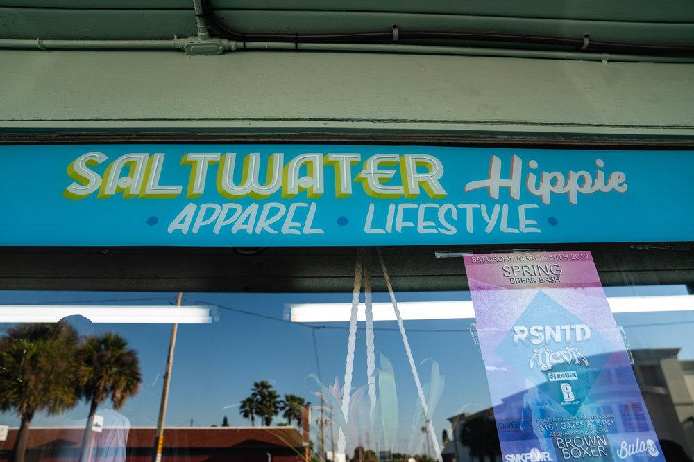 SaltwaterHippie2.jpeg