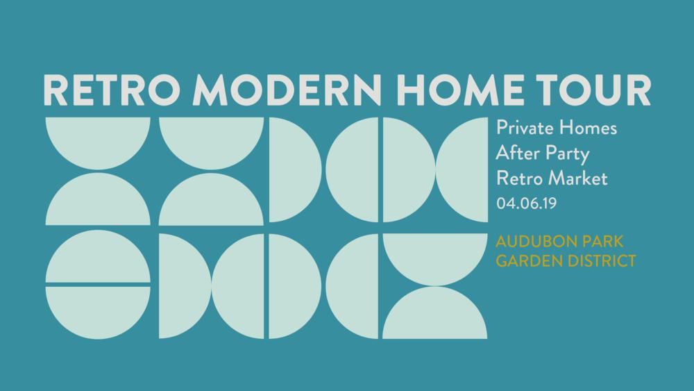 AudubonParkGardenDistrict_Retro-Modern-Home-Tour-2019.png