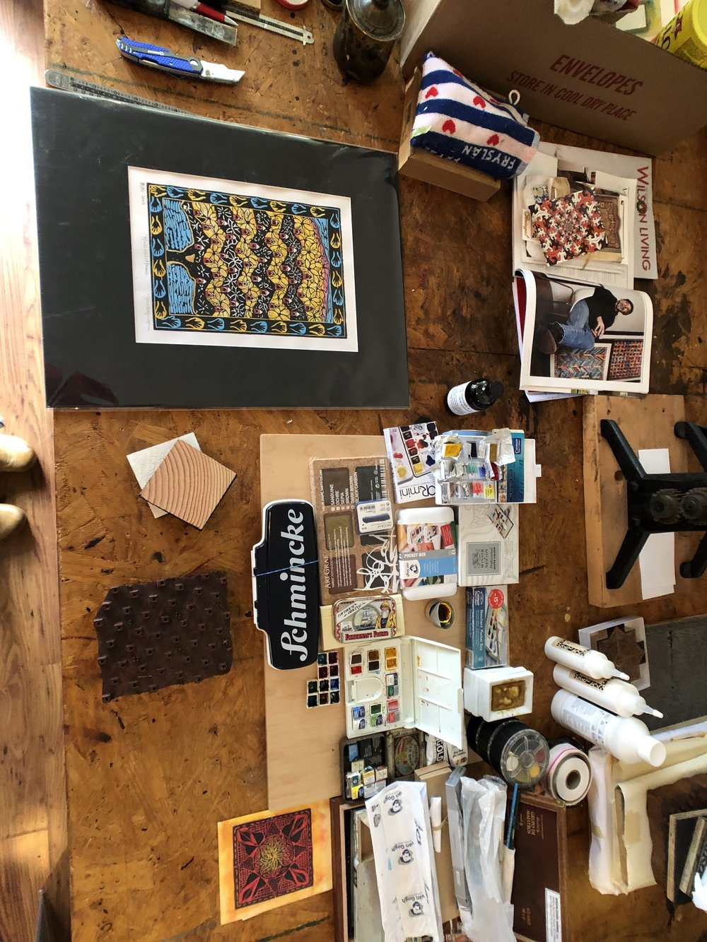 25Townie_Tourist_2019_Jim-Sherraden.jpeg