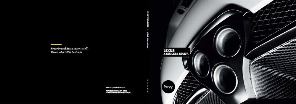 Lexus-case-study-story-LFA