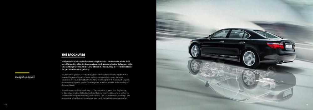 Lexus-case-study-Story-brochures