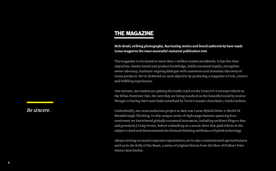 Lexus case study-Story Worldwide-magazine.png