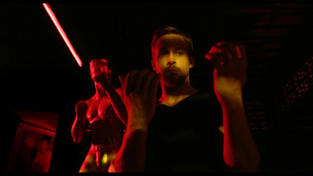 Only-God-Forgives-Ryan-Gosling-2.png.jpeg