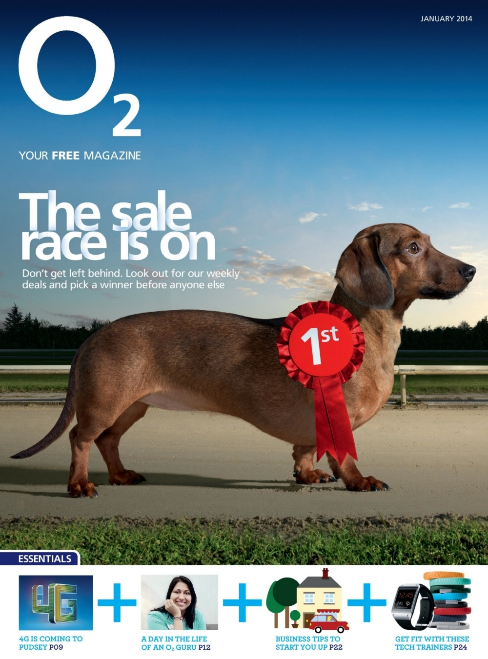 O2_magazine_January_sale.jpg