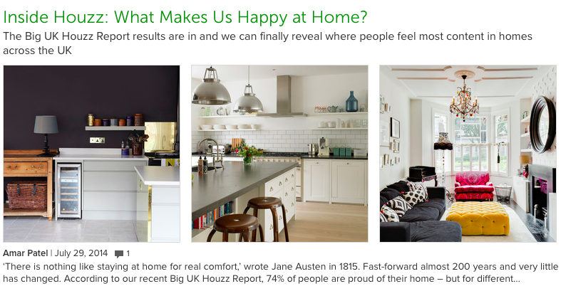 A_Patel_houzz_UK