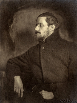 """2. """"His errors are volitional and are the portals of discovery."""" –James Joyce inUlysses"""