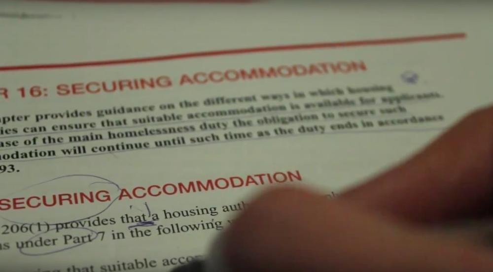 housing_homelessness_paperwork