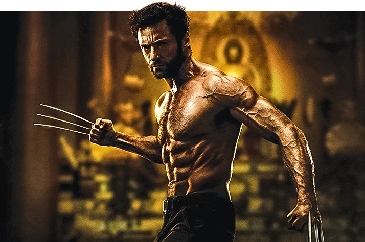 jackman-wolverine-ripped