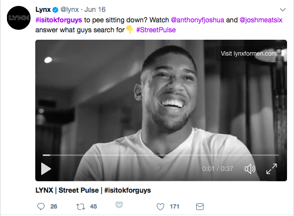 is-it-ok-if-guys-anthony-joshua