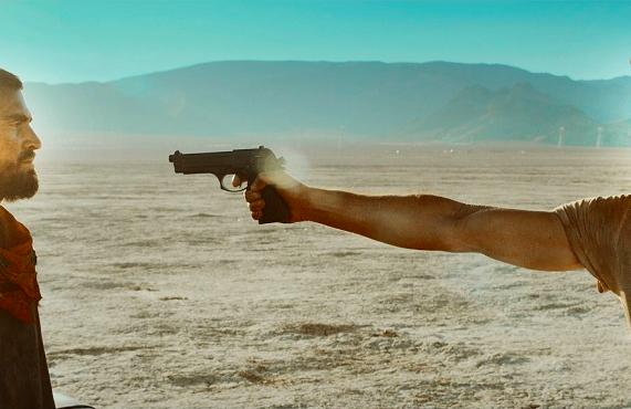 gun_desert_thriller.png