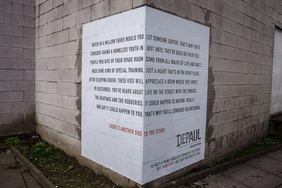 Depaul-Publicis-poster-street-corners.jpg