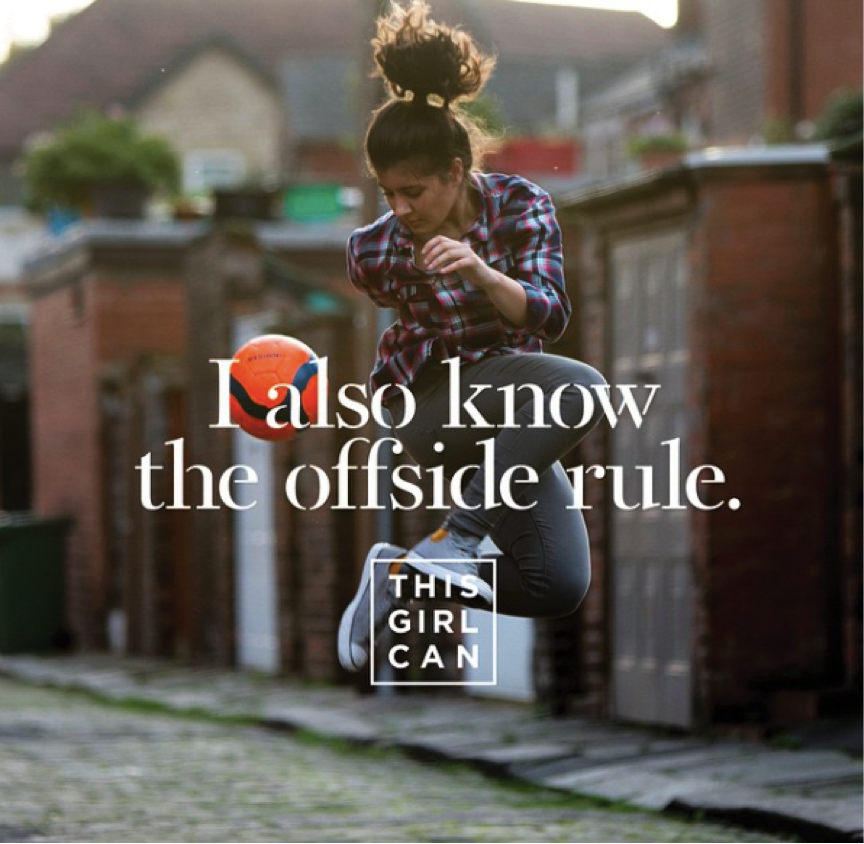 this-girl-can-poster-offside-rule.png