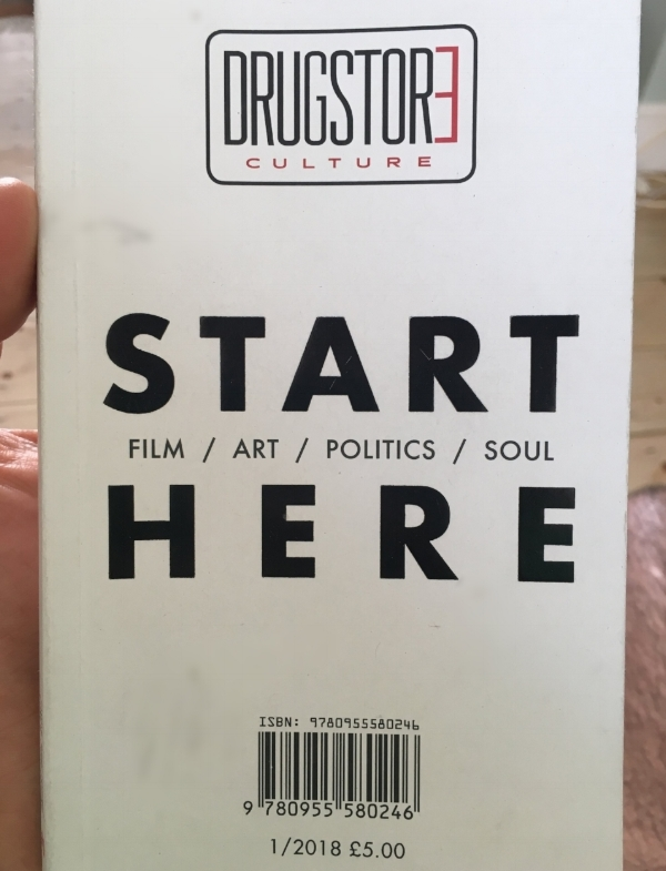 drugstore-culture-magazine-cover.JPG