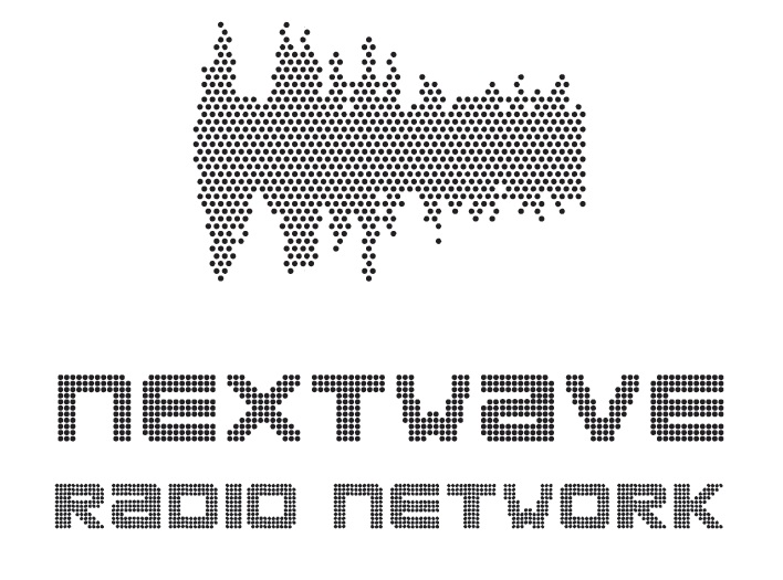 NextWave Radio Network