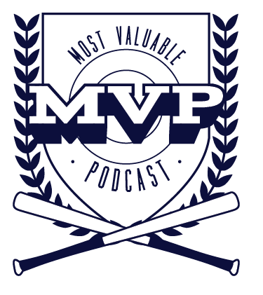 MVP - NextWave Radio NetworkPodcasts