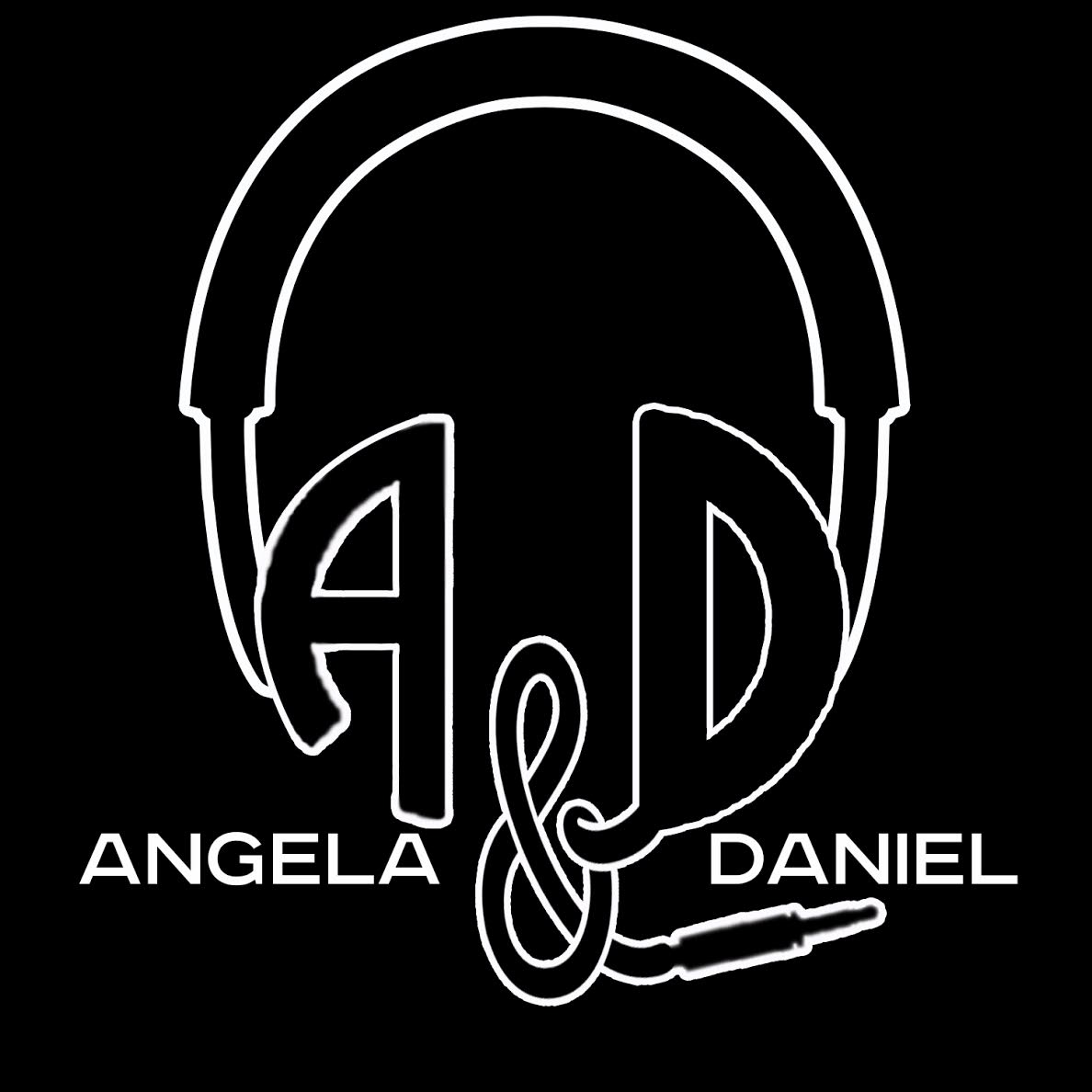Angela & Daniel - NextWave Radio NetworkPodcasts