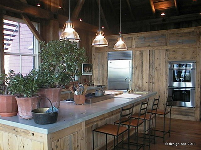 KitchenPendants2.jpg