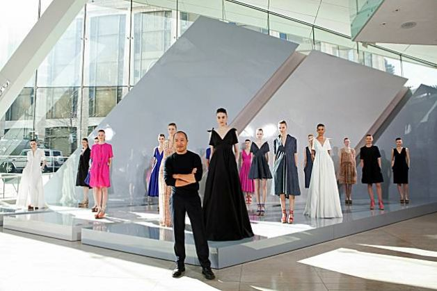 derek lam lincoln center.jpg